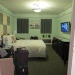 Foto de 414 Hotel