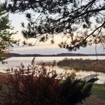 Gull Lake Resort Natural Area