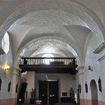 Foto de Our Lady of Loreto Chapel