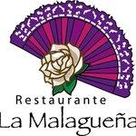 Foto de La Malagueña