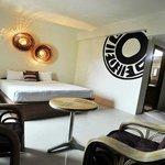 Viva Hotel Photo
