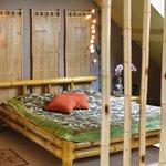 Suite Phuket