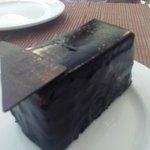 Bestseller - Delice Chocolat