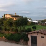 Photo of Relais Castrum Boccea