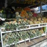 kata beach mercato