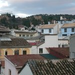 Room Mate Leo,  Гранада