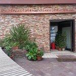 Photo of Monticchio