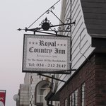 Royal Cpountry Inn
