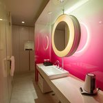 Classiq bathroom