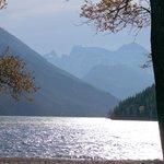 Foto de Waterton Lakes Lodge Resort