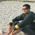 Mridul from Pispl Delhi