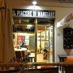 Photo of Il Piacere di Mangiare