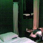 Black room 2
