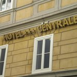 Photo of Centrale Hotel