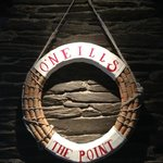 O'Neill's The Point Seafood Bar