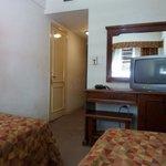 vista 2 habitación