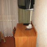 Volga Hotel Foto