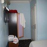 Photo of Emma Saray Hotel