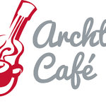 Archtop Cafe Foto