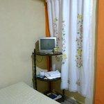 Room #16