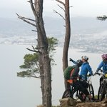 Rostrevor Mountain Bike Trails