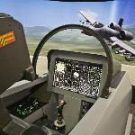 Our Advanced Simulators