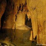 Grotte di Equi