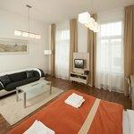 Apartment #225