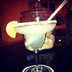 Margaritas time