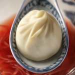The Shanghai Dumpling