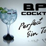 BPL COCKTAIL- THE PERFECT GIN&TONIC