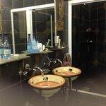 Bath room 51