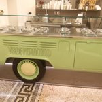Photo of Gelateria Verde Pistacchio