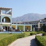 Photo of Mythos Palace