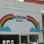 Blossom Bakery