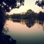 beautiful walks while staying at the pooley bridge inn