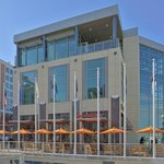 Rosa Mexicano - National Harbor