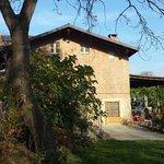 Foto de Agriturismo San Felice