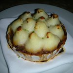 I believe this is Shepherd's pie.