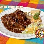 Photo of Restaurante El Burro Loco