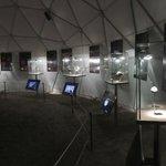 Museo por dentro