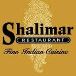 Shalimar Indian Restaurant.