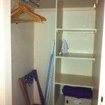 armadio guardaroba