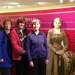 Foto di Harriet Tubman Home