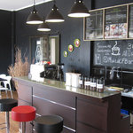 Maktal Coffee Bar