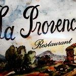 Foto de La Provence
