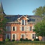 Photo of Domaine du Buc