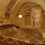 Photo de Göreme Palace Cave House