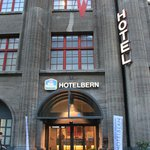 Photo de Best Western Hotelbern