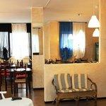 Photo de Hotel Amica